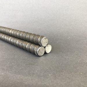 Steel Tie Rod, Tie Rod, Steel Rod